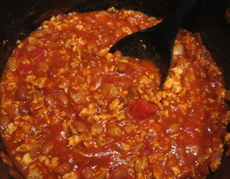 https://southbayrantsnraves.files.wordpress.com/2009/11/1497215-turkey-chili.jpg